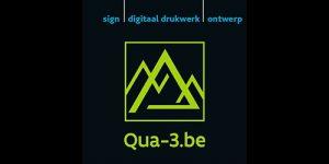 Drukkerij Qua-3
