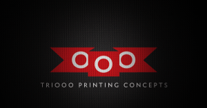 trio printing en ontwerp