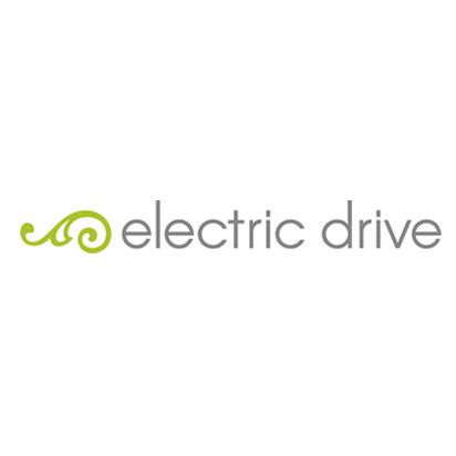 Eletric Drive