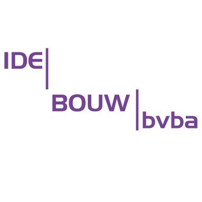 IdeBouw