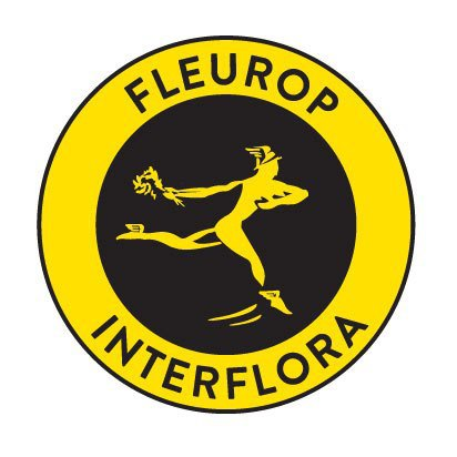 Fleurop – Interflora