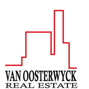 Van Oosterwyck Real Estate