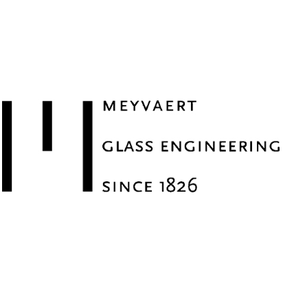 Meyvaert Glass Engineering
