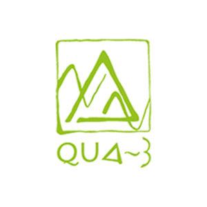 QUA-3
