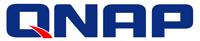 QNAP online winkel